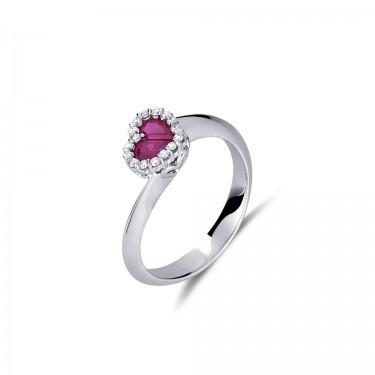 DD15493_daxtilidi-gunaikeio-kardia-roumpini-diamanti-