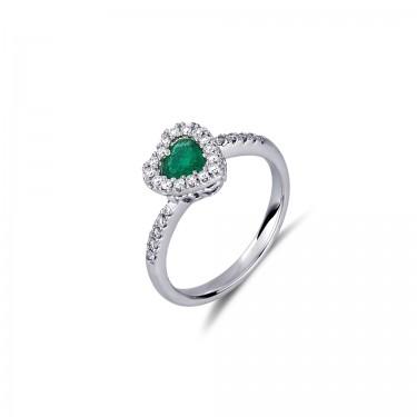 DD15494_daxtilidi-gunaikeio-kardia-smaragdi-diamanti-