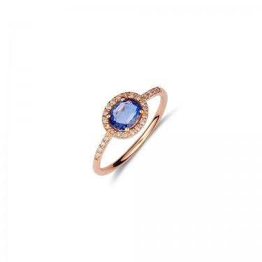 HR15115_daxtulidi-gunaikeio-roz-xruso-18k-zafeiri-diamanti-