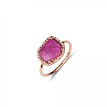 HR15118_daxtulidi-gunaikeio-roz-xruso-18k-ruby-diamanti-
