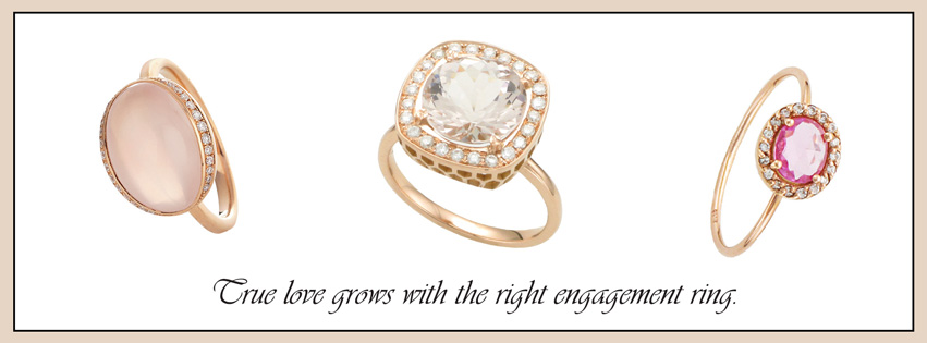 engagement_rings_cover