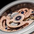 watch-mechanism-jewels