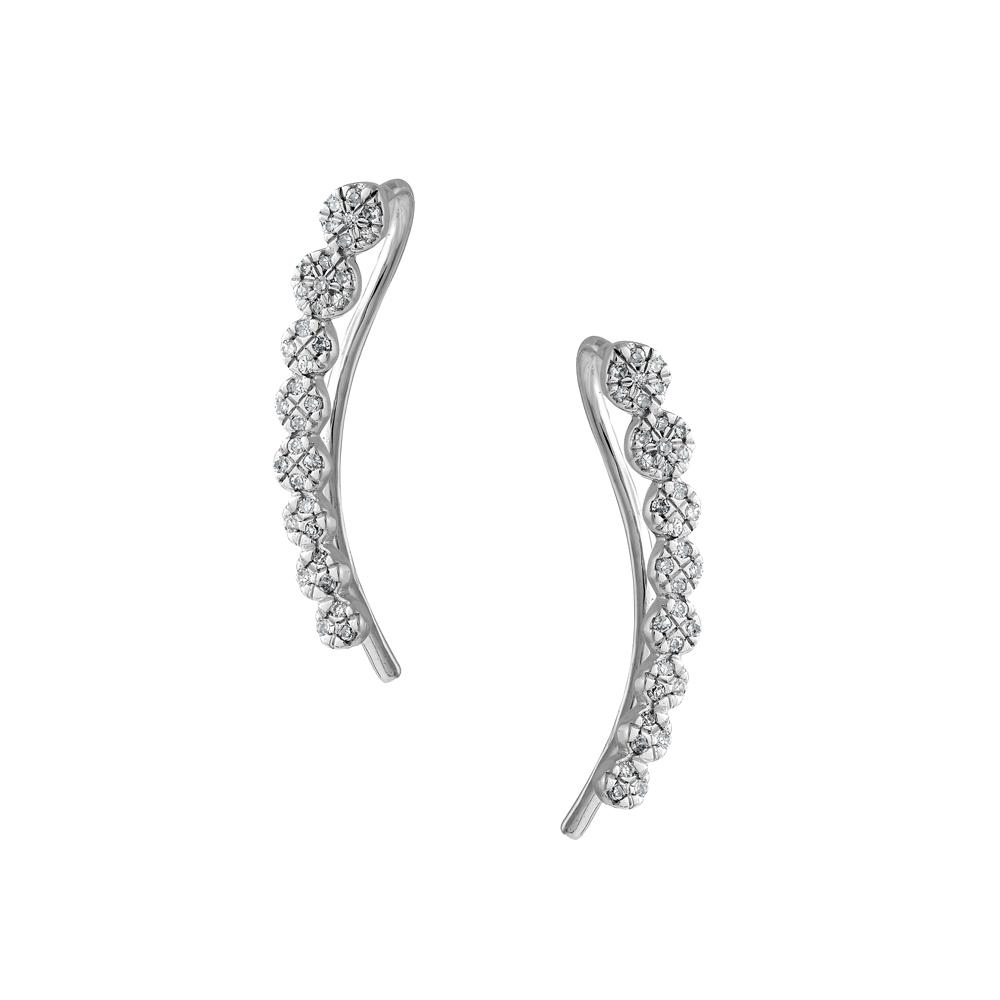 SL32383_skourarikia-gynaikeia-leukos-xrusos-14k-diamantia-