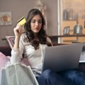 safe-web-payments-online-eshops
