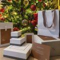 christmas-gifts-xmas-2020-haritidis-jewelry