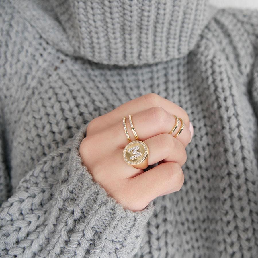 daxtilidia-rings-fashion-chevalier-signet