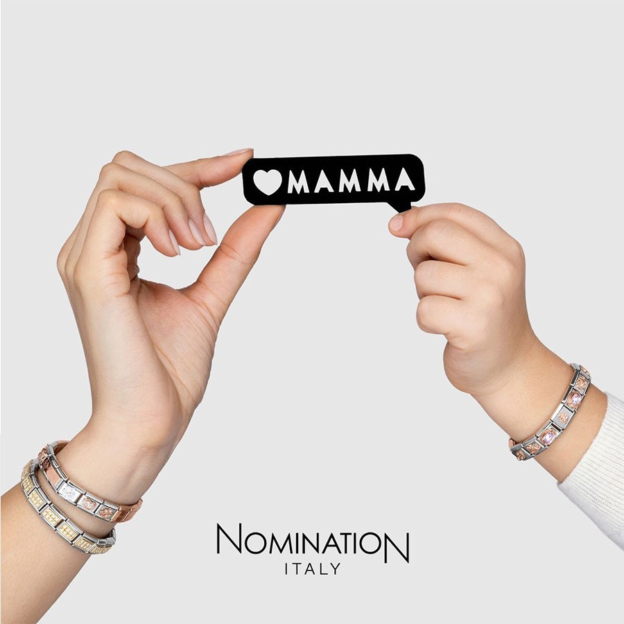nomination-link-mama