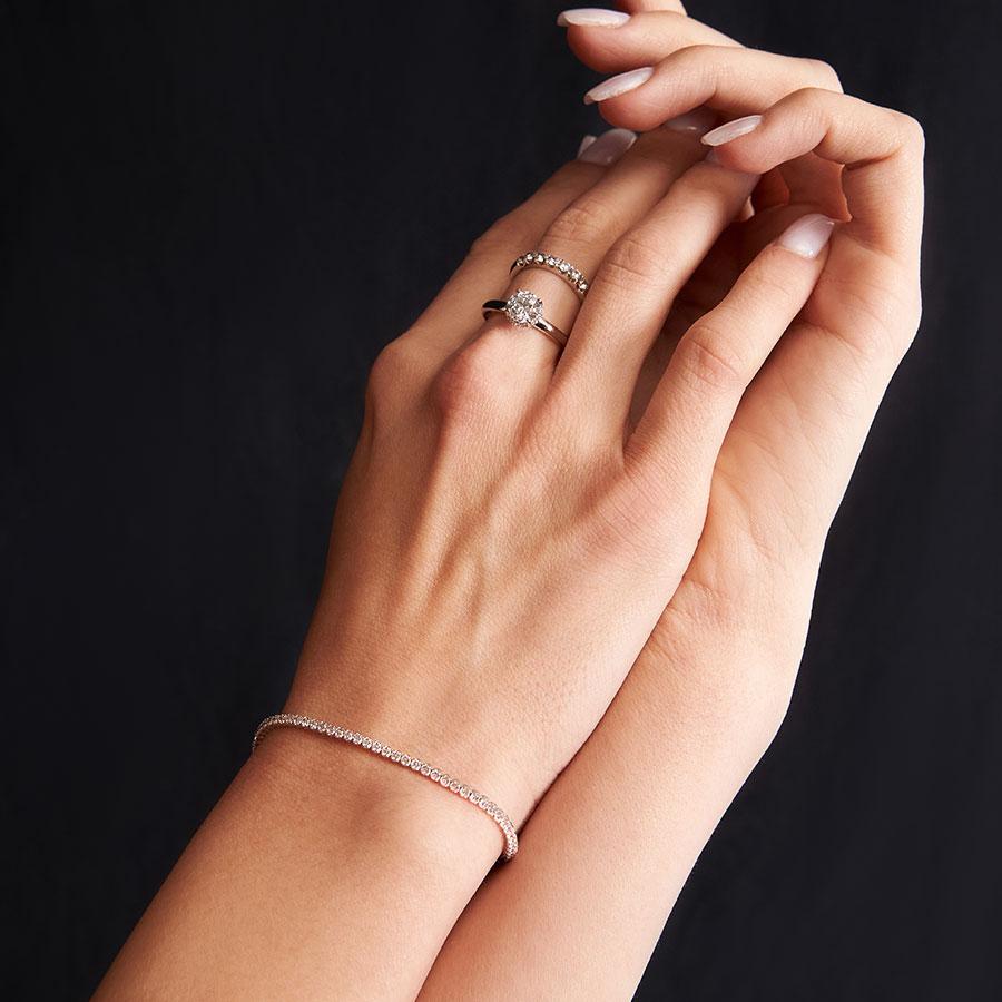 diamond-rings-PR28253-KS36770W-FT28250W