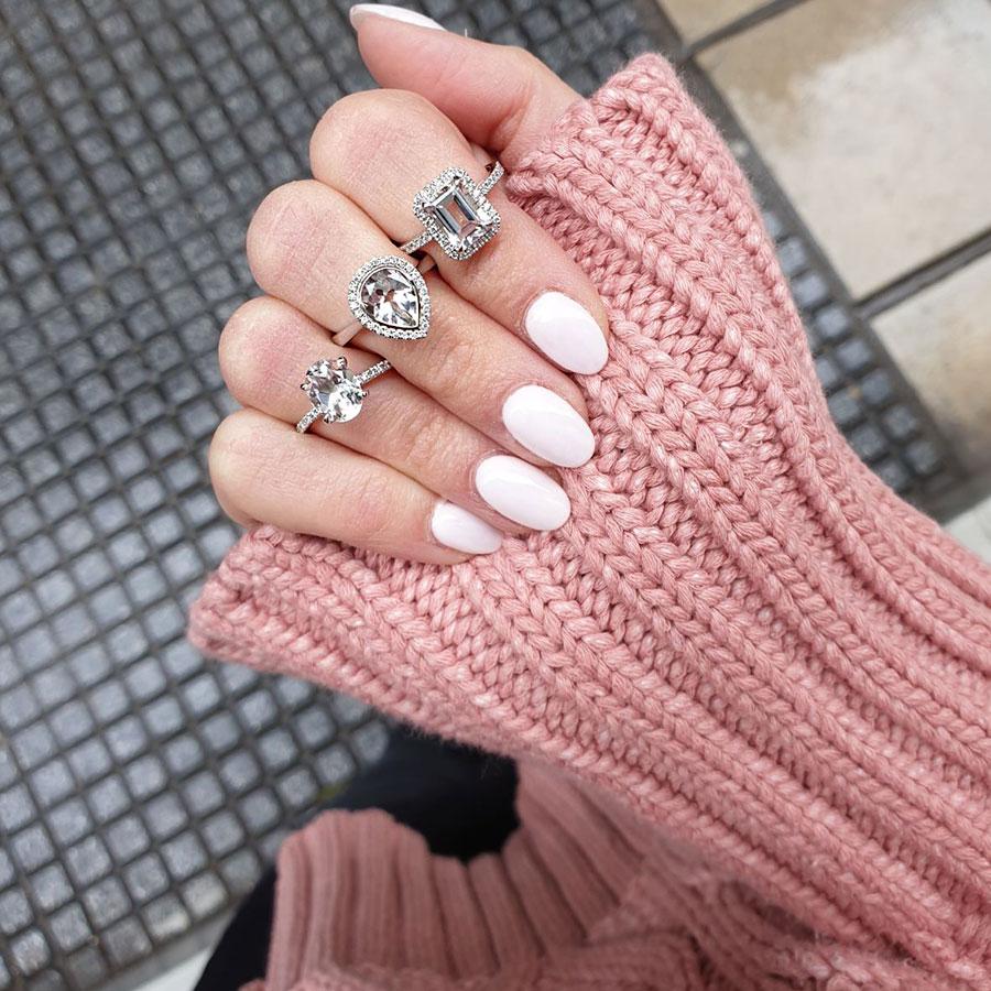 rings-for-long-fingers