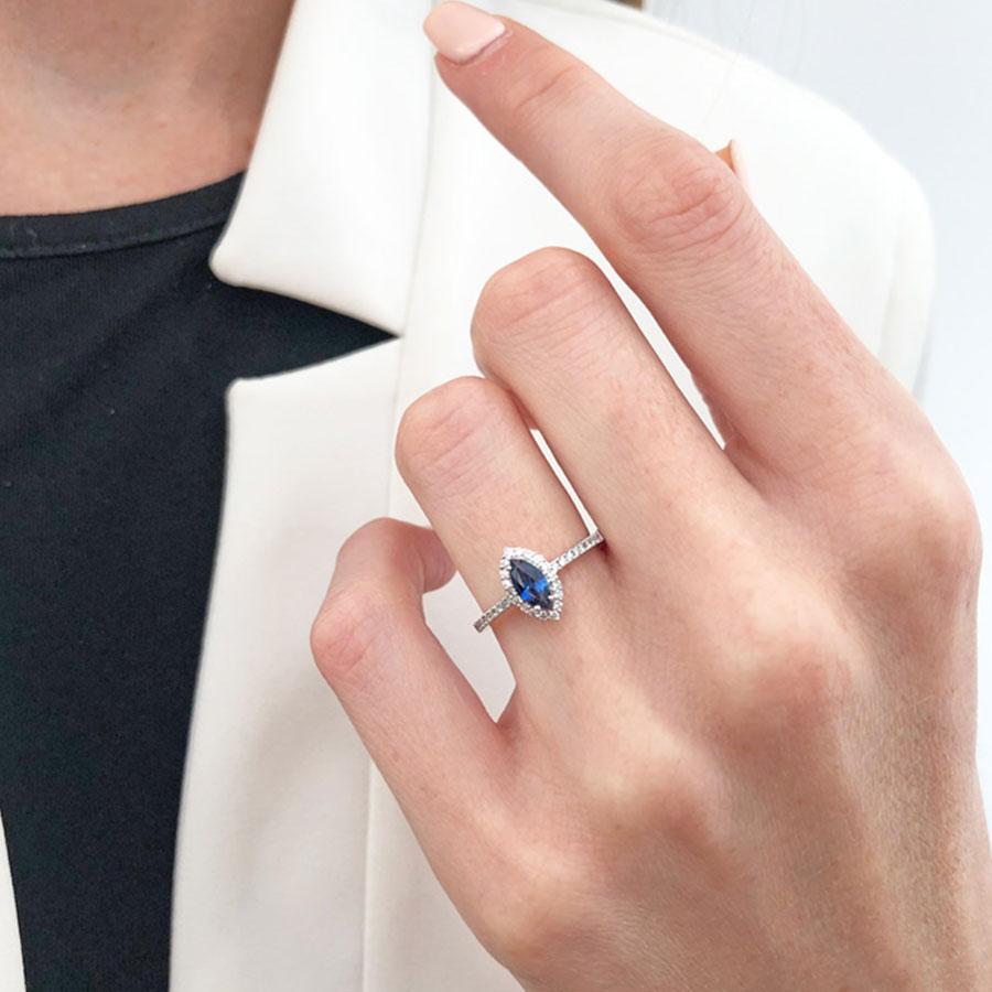 rings-for-short-fingers