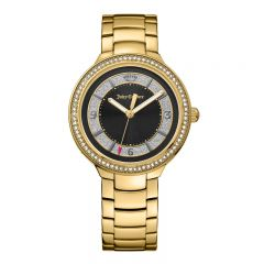 Juicy Couture Catalina