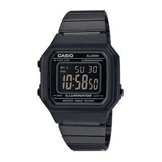 Casio Collection Chronograph