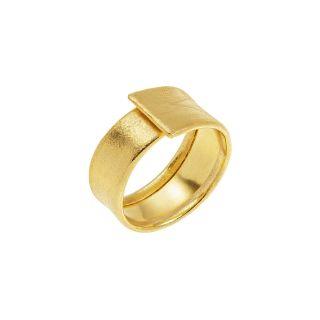 Δαχτυλίδι γυναικείο