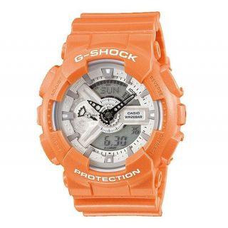 Casio G-Shock Anadigi