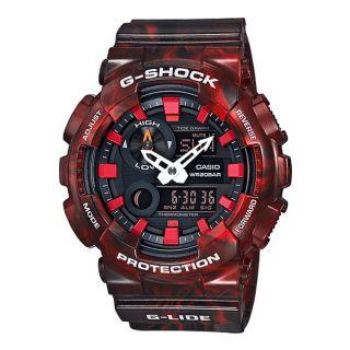 Casio G-Shock G-Lide