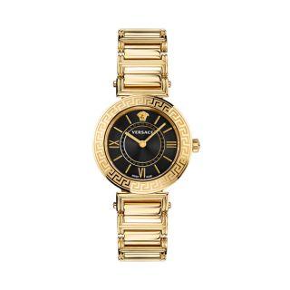Versace Tribute Gold / Black