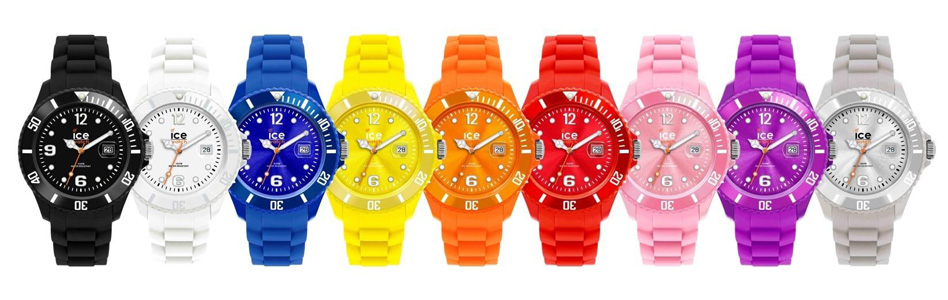 coloured-ice-watch