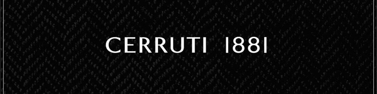 Ρολόγια Cerruti