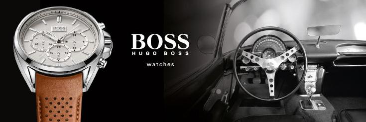 rologia boss