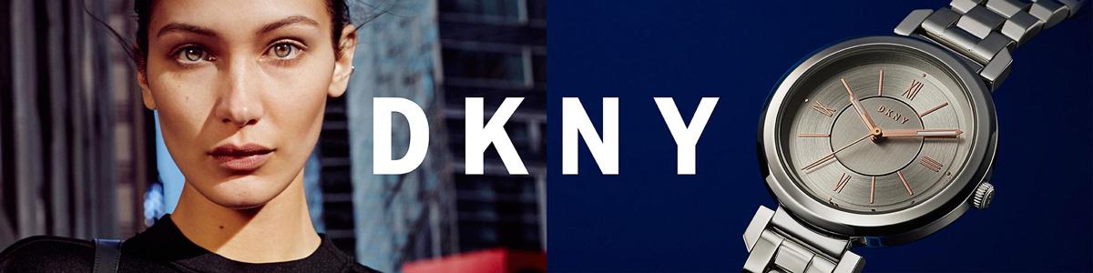 DKNY Haritidis Collection