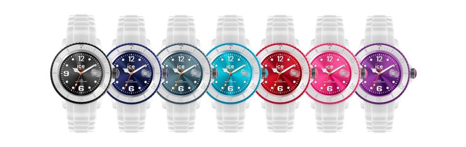 rologia-xromatista-ice-watch