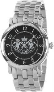 Juicy Couture Stainless Steel Bracelet