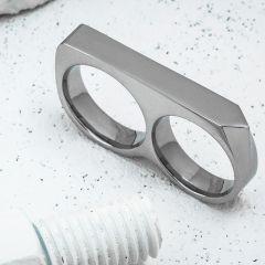 Vitaly Treo Stainless Steel