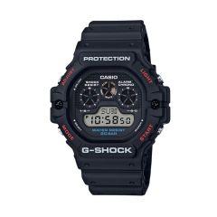 Casio G-Shock Standard Digital