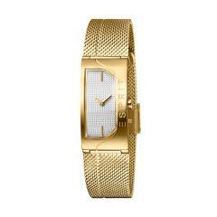Esprit Houston Gold