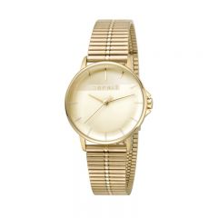 Esprit Fifty-Fifty Gold