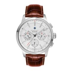 Gant Middletown Chrono