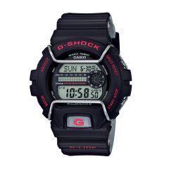 Casio G-Shock G-Lide Red