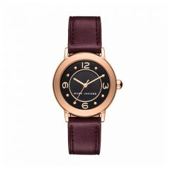 Marc Jacobs Riley Rose Gold