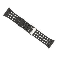 Λουρί Suunto M-Series Ventilated Black