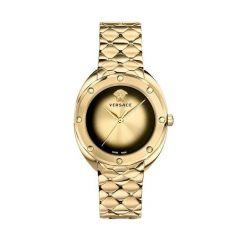 Versace Shadov Gold