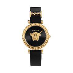 Versace Palazzo Empire Greca Gold Black