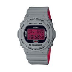 Casio G-Shock Anniversary Limited