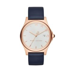 Marc Jacobs Henry