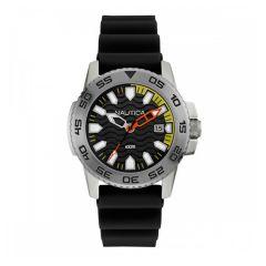 Nautica NSR 20 Black