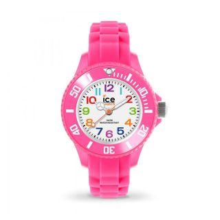 ICE Mini Pink