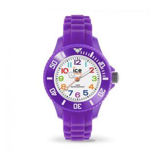 ICE Mini Purple