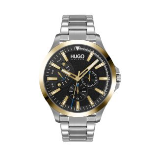 HUGO by Hugo Boss Leap Two Tone