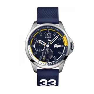 Ρολόι Lacoste Blue