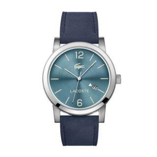 Ρολόι Lacoste Metro Blue