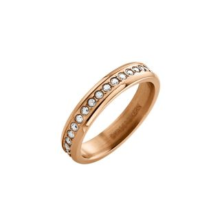 Δαχτυλίδι Dyrberg/Kern Esquire