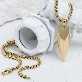 Vitaly Corvus Gold