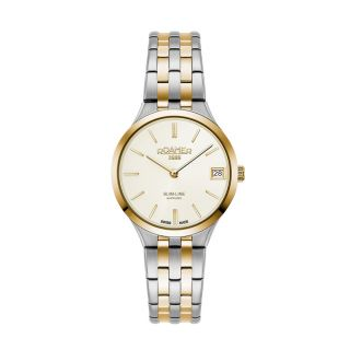 Roamer Slim Line Classic Ladies