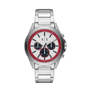Ρολόι Armani Exchange.