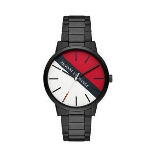 Ρολόι Armani Exchange Cayde.