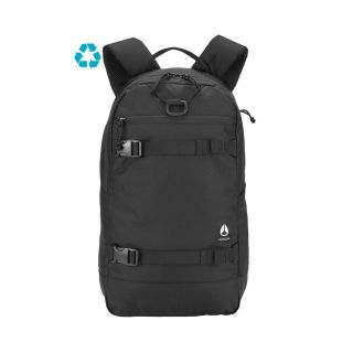 Σακίδιο πλάτης Nixon Ransack Backpack Black